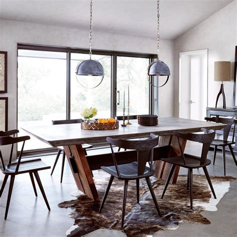 dining table alternatives best 20 dining table chairs ideas on pinterest white