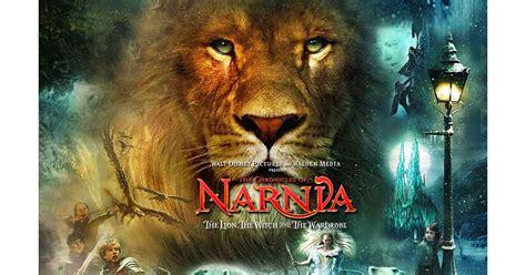 film de narnia 4 le monde de narnia un 4 232 me film enfin en production