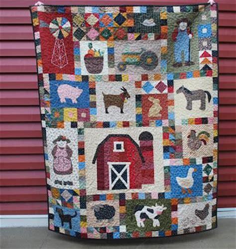 Farm Quilts by 17 Best Ideas About Farm Quilt On Farm Quilt Patterns Landscape Quilts And Farm