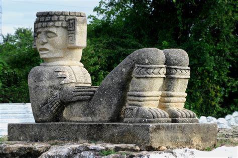 imagenes sensoriales en chac mool turismo de conciencia el chac mool una de la esculturas