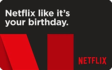 Netflix Gift Card Email Delivery - best netflix gift card email delivery for you cke gift cards