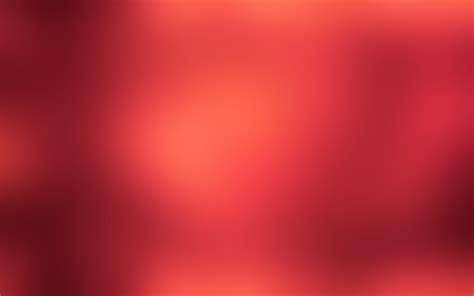 imagenes wallpaper color fondos abstractos rojos para fondo de pantalla en 4k 7 hd