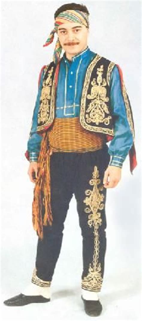 traditional ottoman clothing turkish traditional clothing cultural fashions