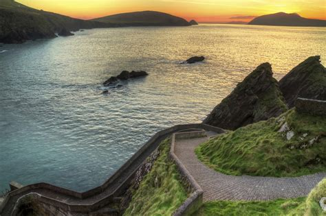 Search Dingle House In Dingle Dingle Courtyard Cottages 3 Bed Sleeps 6