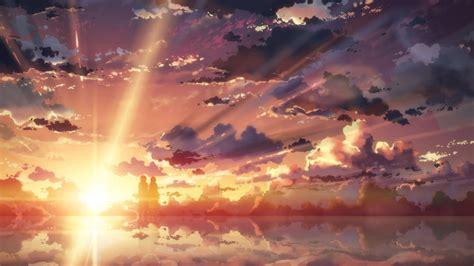 wallpaper hd 1920x1080 sword art online anime sword art online wallpapers hd desktop and mobile
