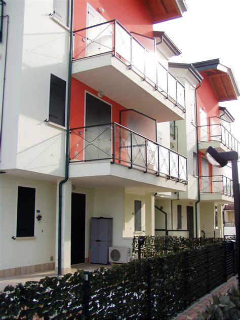 offerte appartamenti eraclea mare offerta vendesi appartamento a eraclea mare eraclea mare