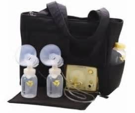 Breast Pompa Asi Malish Ilaria rental sewa pompa asi elektrik surabaya 081703699888