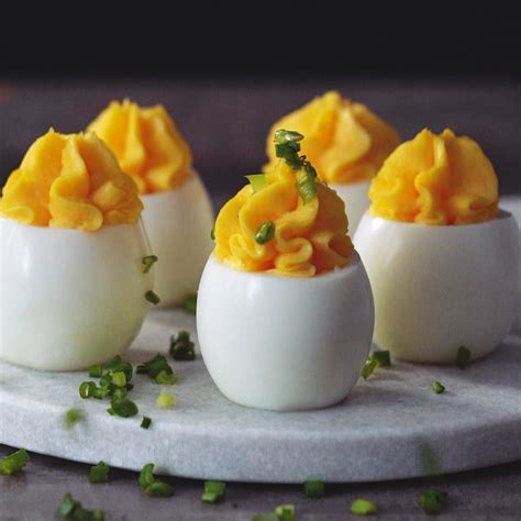 egg recipes deviled eggs recipe www pixshark com images galleries