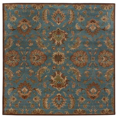 home depot rugs home decorators collection rugs home