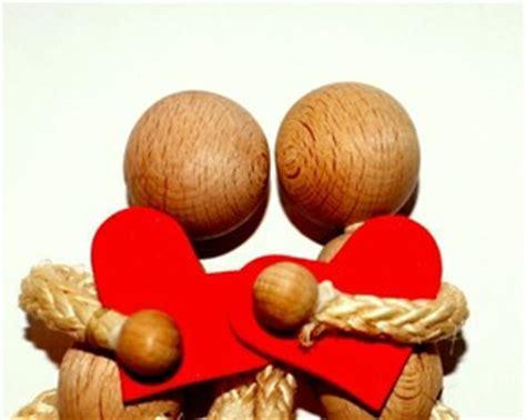 Verlobt Wann Heiraten by Wie Lange Kann Verlobt Sein