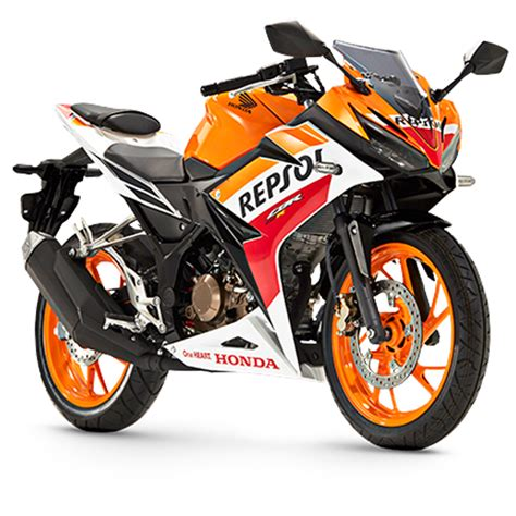 honda cbr model honda cbr 150 repsol model transcycle