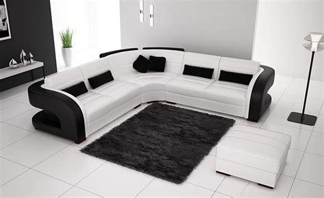 Black And White Leather Corner Sofa Compare Prices On White Leather Corner Sofa Shopping Buy Low Price White Leather Corner