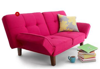 sofa for less than 100 target futon beds roselawnlutheran