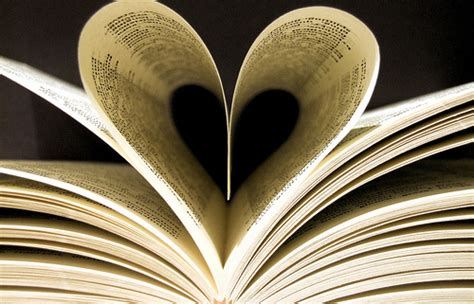 hearts on books clarity and peace in times of great change free e book