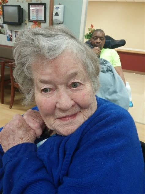 obituary for averett mccord photo album davis