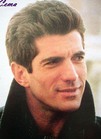 john f kennedy hair style 471 best images about jfk jr carolyn bessette on