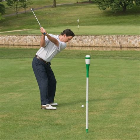swing shot golf use tech to improve your own game techgraphs