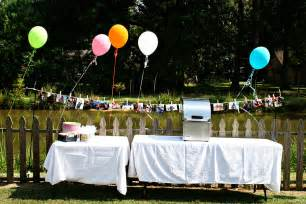 Backyard Bbq Reception Ideas Backyard Bbq Wedding Ideas The Sweetest Occasion The Sweetest Occasion