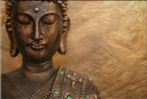 imagenes zen buda decoracion zen cuadros de budas