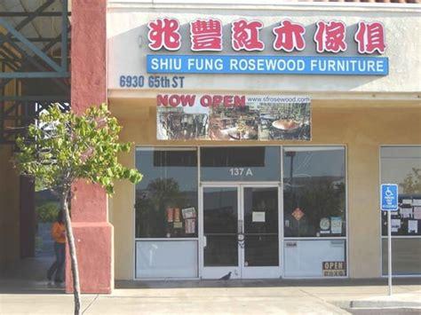 shiu fung rosewood furniture furniture stores 6930
