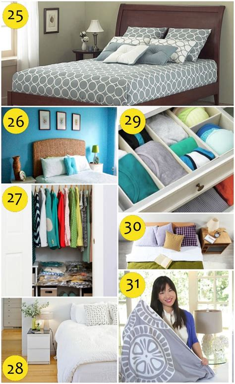 spring cleaning tips for bedroom 65 spring cleaning tips and ideas