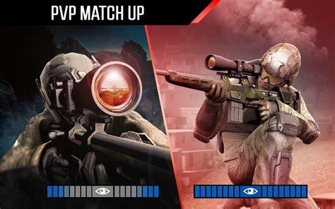 download mod game kill shot bravo kill shot bravo apk v2 4 2 mod unlimited ammo for