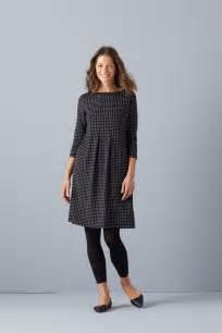 Dress Legging best 25 dresses with ideas on