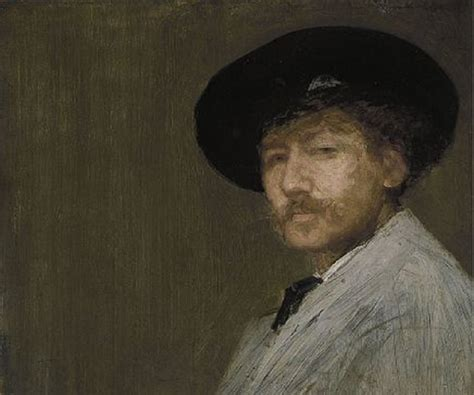 artist whistler biography james abbott mcneill whistler biography childhood life