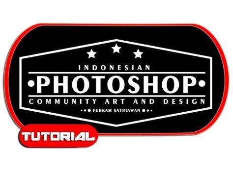 Kaos Java Logo Tshirt Keren Baju Distro image gallery logo distro