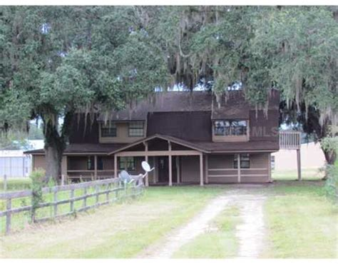Dade City Homes For Sale 16520 bellamy brothers blvd dade city florida 33523 foreclosed home information foreclosure