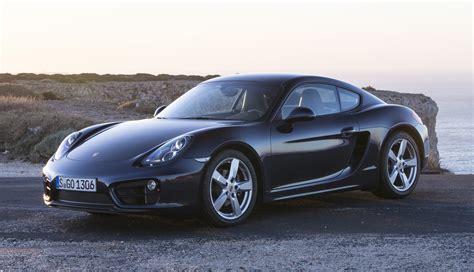 Review Of Porsche Cayman by 2013 Porsche Cayman Review Photos Caradvice