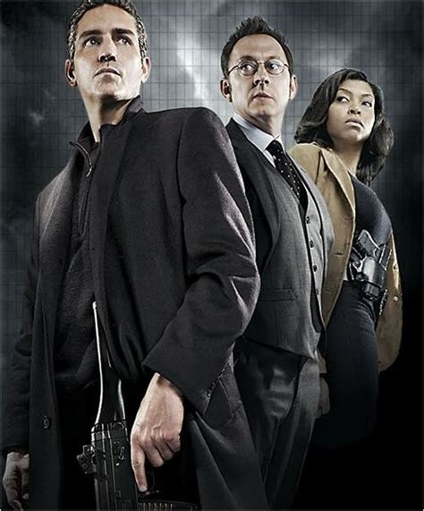 regarder versus torrent cpasbien film cpasbien person of interest saison 3 compl 232 te streaming