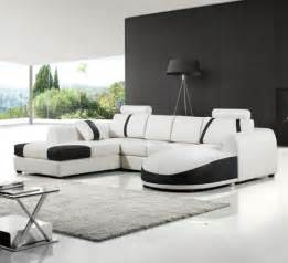 Modern Sofa Set Designs Images Fashion Trends Modern Sofa Set Designs 2015