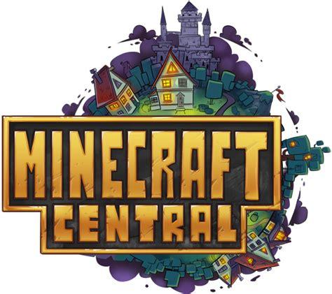 forum minecraft central
