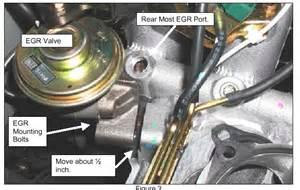 egr valve location 2000 nissan frontier egr free engine image for user manual download egr valve location 2000 nissan frontier egr free engine image for user manual download
