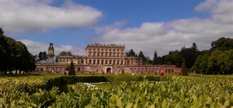 cliveden house cliveden house windsor berkshire uk