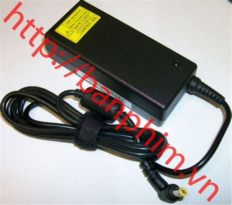 Adaptor Laptop Acer Aspire 4732z sạc acer aspire 4730z 4732z 4733z adapter acer aspire 4730z 4732z 4733z