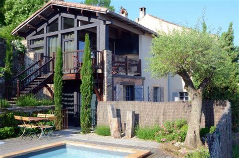 holiday house rental in the tarn near cordes maraval cordes cordes sur ciel monesties pelonne mirandol
