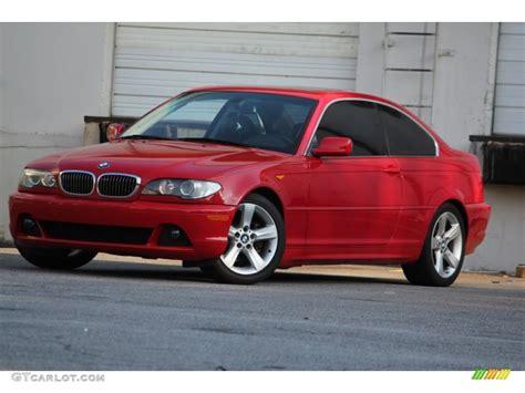 2005 bmw 325i specs 2005 bmw 3 series 325i coupe exterior photos gtcarlot