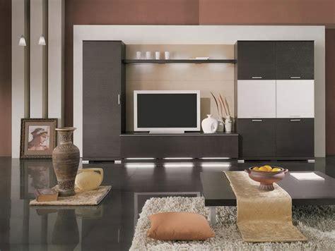 interior designing tips apartment modern interior design ideas using wall mounted