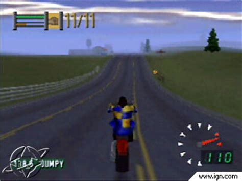 Nintendo 64 Reviews M R By The Video Game Critic