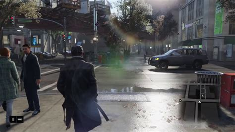 watch dogs full version free pc game download with crack leaked watch dogs free download full version game crack pc