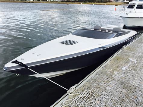 high performance boats power boat speed boat high performance ring extreme 24 163
