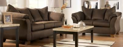 cheap furniture ideas for living room cheap living room sets at the galleria