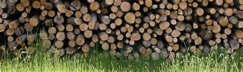 do i have the right to buy my council house buy your logs now you do not have to wait until autumn stovax gazco