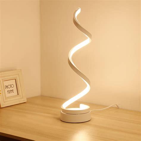 bedside reading l modern led mirror lights 40cm 120cm wall reading desk l reading l bedroom bedside l white