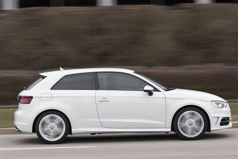 Audi A3 2 0 Fsi Chiptuning by Chiptuning 30 Korting A3 8v 2 0 Tfsi S3 300pk Vagtechniek