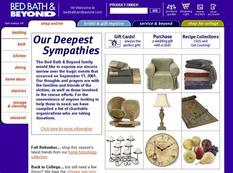 bed bath beyond website bed bath and beyond website bangdodo
