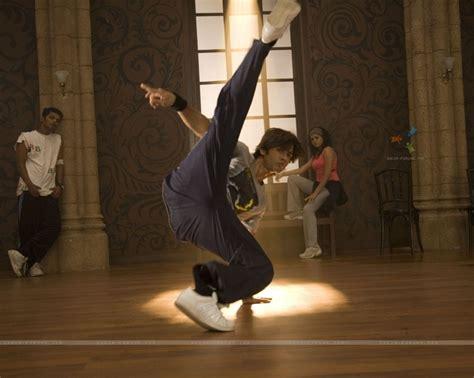 dance tutorial nobody 37 best dance like nobody s watching images on pinterest