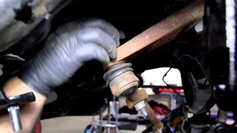 readylift ford super duty  sst lift kit installation